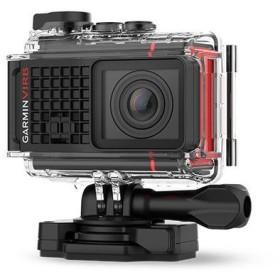 (ポイントUPキャンペーン中)ガーミン(GARMIN) VIRB ULTRA30 カメラ(4K/FullHD)防水ケース付