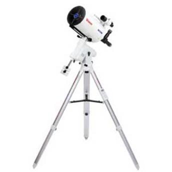 ビクセン 天体望遠鏡「SX2-VMC200L」 SX2-VMC200L 返品種別A