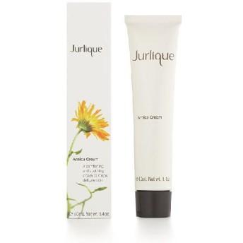 Jurlique ジュリーク アルニカ クリーム arnica cream 40ml