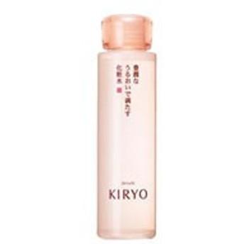 【資生堂】キリョウ ローションII <化粧水> 150ml(配送区分:B)