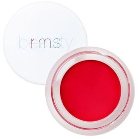 rms beauty/リップチーク(ビーラブド) チーク