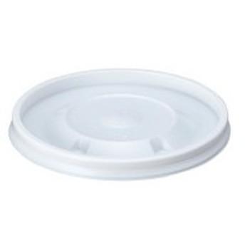 サンナップ スープカップ 290・395ml兼用フタ SC−F 1パック(50個)