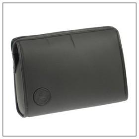 HUNTING WORLD ハンティングワールド 60サイズ 805413ABATTUEOR-BLK セカンドバッグ