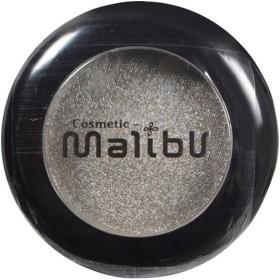 MALIBU(マリブ) アイシャドウ212 MEYE-212 1.8g 代引不可