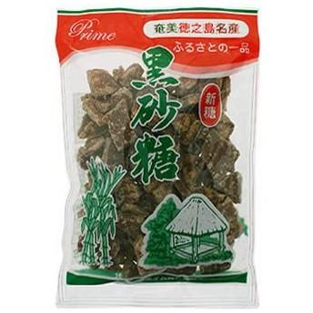 奄美徳之島名産 黒砂糖 400g