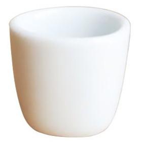 KINTO キントー アペタイザーカップS EST 16967