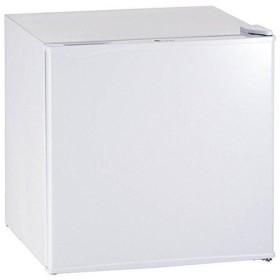 ユーイング 1ドア冷蔵庫 45L 一人暮らし ホワイト UR-DR05J-W