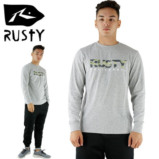 Streetbros rusty 927092d grh