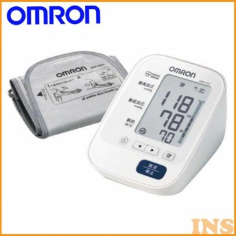 血圧計 上腕式血圧計 HEY-7131 オムロン
