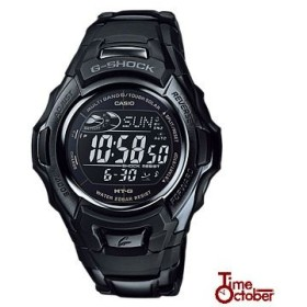 G-SHOCK Gショック CASIO カシオ MTG-M900BD-1JF 国内正規品 タフソーラー電波 メンズ 腕時計 デジタル マルチバンド6