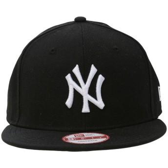 NEW ERA ニューエラ 9FIFTY ニューヨーク ヤンキース キャップ 11308471