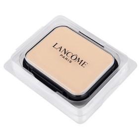 LANCOME ランコム タン ミラク コンパクト (レフィル) #PO-01 SPF20/PA+++ 10g
