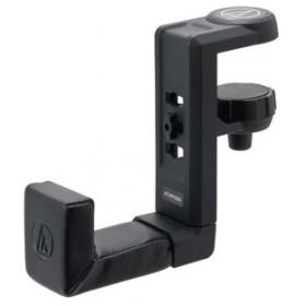 オーディオテクニカ ヘッドホンハンガー audio-technica AT-HPH300 返品種別A