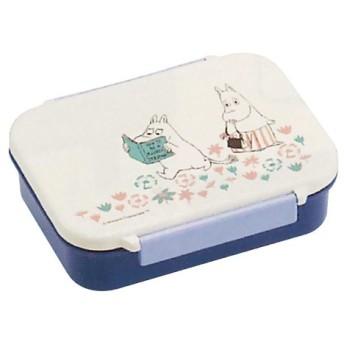 ムーミン(お花畑) 食洗機対応タイトウェア PM4CA