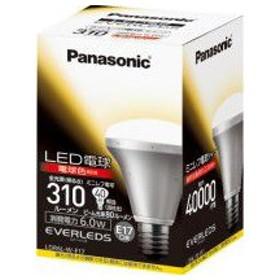 LDR6LWE17 パナソニック LED電球