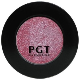 PGT SLアイシャドウSE145