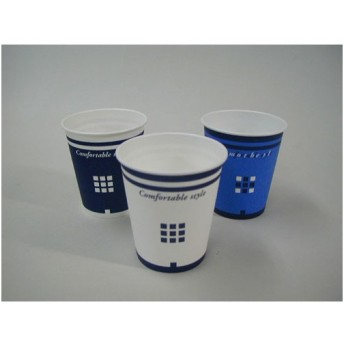 サンナップ デザイナーカップ 150ml 50個 C1550KD