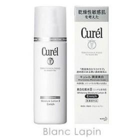 花王/キュレル CUREL キュレル 美白化粧水III / 140ml [238801]