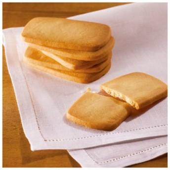 きのとや 札幌農学校 ミルククッキー 12枚入り スイーツ お菓子 焼き菓子 お土産 北海道 お取り寄せ ギフト プレゼント