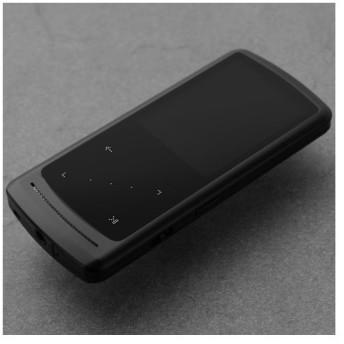 COWON MP3 プレーヤー ブラック 16GB i9+-16G-BK
