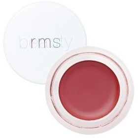rms beauty/リップチーク(本体 illusive(イリューシブ)) チーク