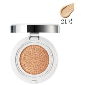 LANEIGE ラネージュ BB クッション 21号 Natural Beige SPF50+ PA+++ 30g 韓国コスメ