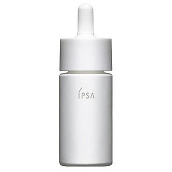 イプサ IPSA ホワイトプロセス エッセンス EX(医薬部外品)20mL セール(#532)