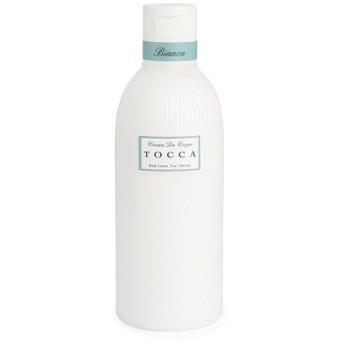 TOCCA(トッカ)/ボディーケアローション ビアンカの香り ボディローション