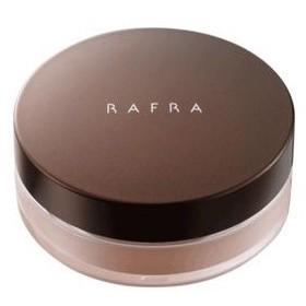 RAFRA(ラフラ)/ナチュラルベースパウダー(12g) フェイスパウダー