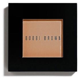 BOBBI BROWN ボビイ ブラウン アイシャドウ #14 Toast 2.5g