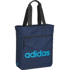 adidas アディダス トートバッグ 26885