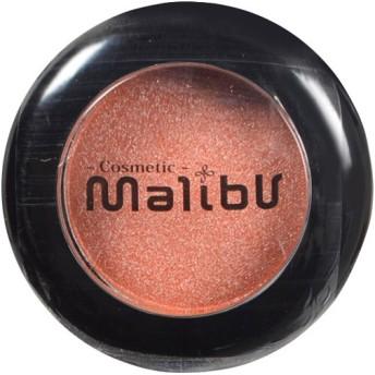 MALIBU(マリブ) アイシャドウ203 MEYE-203 1.8g 代引不可