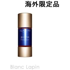 クラランス CLARINS ブースターR 15ml [091960]