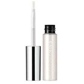 RMK アールエムケー グロス リップス N #SH-01 Shiny Clear White 6.8g