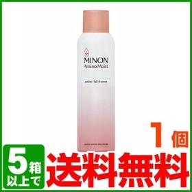 ミノンアミノM アミノ フルシャワー 化粧水 MINON 150g