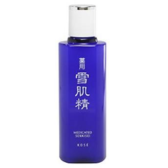 コーセー KOSE 薬用 雪肌精 200ml 化粧品 コスメ MEDICATED SEKKISEI