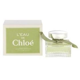 CHLOE ロー ド クロエ EDT・SP 30ml 香水 フレグランス L'EAU DE CHLOE