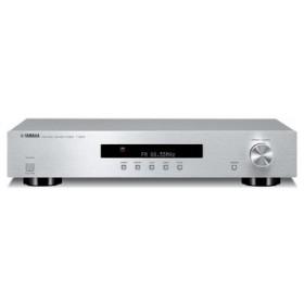 T-S501(S:シルバー) YAMAHA[ヤマハ] FM/AMチューナー ※在庫あり!