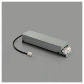 DAIKO 非調光用電源(1〜2灯) AC100V/200V/242V兼用 LZA-92658