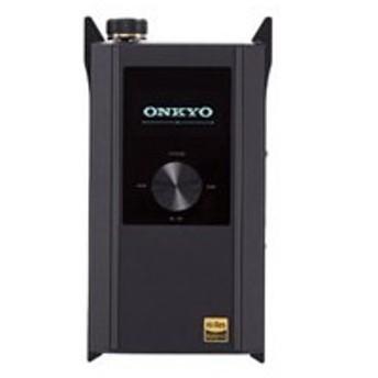 オンキョー / ONKYO DAC-HA300 【ヘッドホンアンプ・DAC】