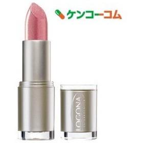 ロゴナ リップスティック 08 ムーンライトローズ ( 1本入 )/ ロゴナ(LOGONA)
