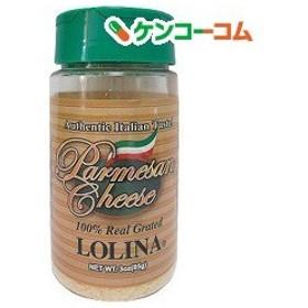 ロリーナ パルメザンチーズ ( 85g )/ ロリーナ