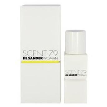 ジルサンダー JIL SANDER セント 79 EDP・SP 125ml 香水 フレグランス SCENT 79