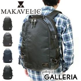 MAKAVELIC マキャベリック SIERRA BACKPACK 3106-10119