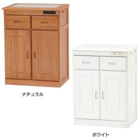 キッチンカウンター MUD-6122SNA