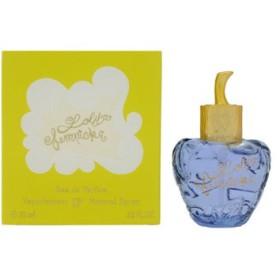 ロリータレンピカ ファーストフレグランス EDP (女性用香水) 20ml