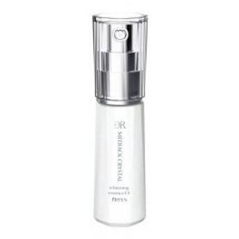 オッペン化粧品 DRメディアッククリスタル ホワイトニングエッセンスEX 30ml
