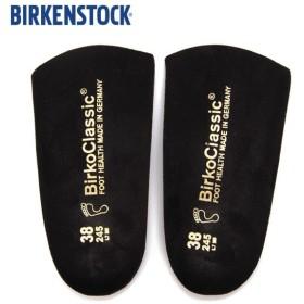 ビルケンシュトック  インソール BIRKO CLASSIC ビルコクラシック