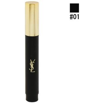 イヴサンローラン YVES SAINT LAURENT クチュール アイマーカー #01 2.5g 化粧品 コスメ COUTURE EYE MARKER