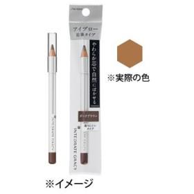資生堂 インテグレート グレイシィ アイブローペンシル(ソフト) ライトブラウン761 (1.6g)